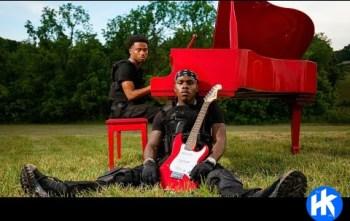VIDEO: DaBaby - Rockstar ft. Roddy Ricch